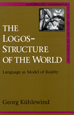 the-logos-structure_mini
