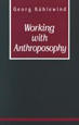 working-with-anthroposophy_mini