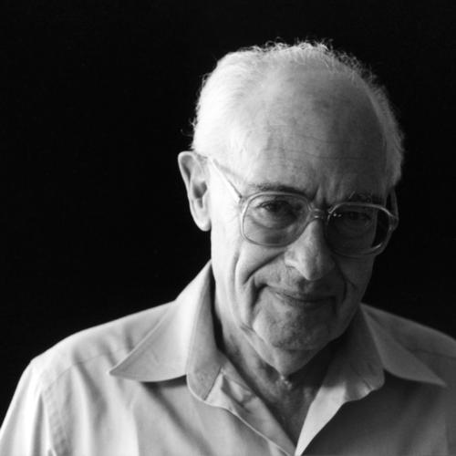 Georg Kühlewind Alapítvány